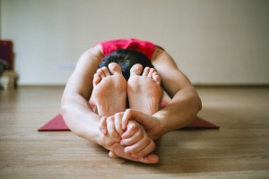 yoga-1146277_1920 (1)