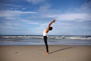 yoga-2221598_1920